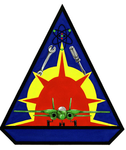 28 Consolidated Aircraft Maintenance Sq emblem.png