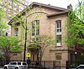 28 Gramercy Park Brotherhood Synagogue.jpg