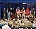29th Combat Aviation Brigade Welcome Home Ceremony (40783765964).jpg
