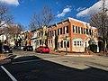 29th Street NW, Georgetown, Washington, DC (31667128497).jpg