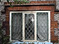 2 Church Cottage West Runton 30 01 2010 (6).JPG