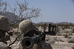 2 LAAD Defensive Position 150415-M-SW506-104.jpg