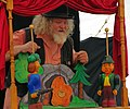 3.9.16 3 Pisek Puppet Festival Saturday 011 (29455030765).jpg
