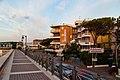 30021 Caorle, Metropolitan City of Venice, Italy - panoramio (24).jpg
