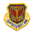 302d Tactical Airlift Wing Emblem.png