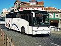 3086 MGC - Flickr - antoniovera1.jpg