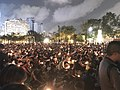 30th Anniversary Memorial of Tinanmen Square Protests 1.jpg