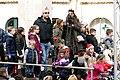 31.12.16 Dubrovnik Morning Party 109 (31629428240).jpg