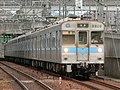 3110H in Kamiotai.jpg