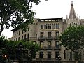 312 Casa Pascual i Pons, pg. de Gràcia - c. Casp.jpg
