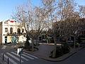 315 Plaça Venerable Gabriel Macià (Canet de Mar).JPG