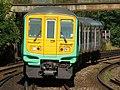 319217 to Sevenoaks (19608207399).jpg