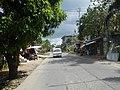 31Silangan, San Mateo, Rizal Landmarks 06.jpg