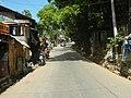 31Silangan, San Mateo, Rizal Landmarks 42.jpg