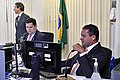 32ª Sessão Deliberativa - Sessão Remota (49774192048).jpg
