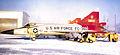 327th Fighter-Interceptor Squadron Convair F-102A-75-CO Delta Dagger 56-1360.jpg