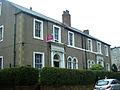 33 and 35 Wilkinson Street, Sheffield.jpg