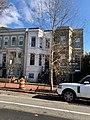 33rd Street NW, Georgetown, Washington, DC (45883395214).jpg