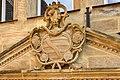 346-Wappen Bamberg Domplatz-3.jpg