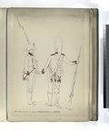 35-o Regimento di Linea VOLUNTARIOS di BORBON. (1806) (NYPL b14896507-87855).tiff