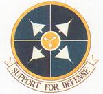 35 Weather Sq emblem.png