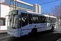 372 por Quilmes.jpg