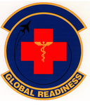 374 Aerospace Medicine Sq emblem.png