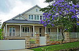 38 Nelson Road, Lindfield, New South Wales (2010-12-04).jpg