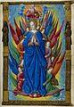 38r Marie en gloire.jpg