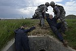 39th ABW Airmen train during exercise 151002-F-II211-394.jpg