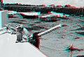 3D CMS CC-BY (15549775798).jpg