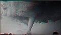 3D IMG 2824- (12120180904).jpg