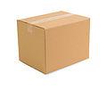 3 D-Box.jpg