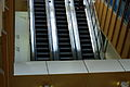 3 rows Escalators in Japan 2009.jpg