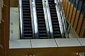 3 rows Escalators in Japan 2009.jpg