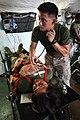 3rd Medical Battalion sailors enhance capabilities 130801-M-SO590-959.jpg