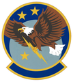 4029 Strategic Reconnaissance Training Sq emblem.png