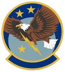 4029 Strategic Reconnaissance Training Sq emblem.png