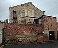41, St John Street, Mansfield (10).jpg