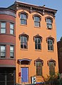 415 M Street, NW - Washington, D.C.jpg