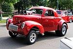 41 Willys Americar (9126836436).jpg