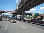 4232NAIA Expressway NAIA Road, Pasay Parañaque City 31.jpg