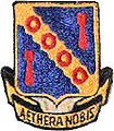 42dbombwing-patch.jpg