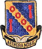 42dbombwing-patch