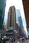 42nd St 6th Av td 21 - Bush Tower.jpg