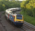 43049 , North Wingfield.jpg