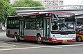 4316101 at Hangtianqiao (20180710143231).jpg
