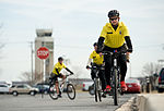 436th SFS pedals to strengthen community relations 150319-F-BO262-059.jpg