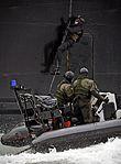 43 Commando Fleet Protection Group MOD 45160367.jpg