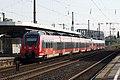442 301 Köln-Deutz 2015-10-12.JPG